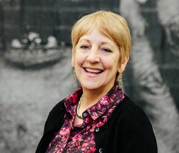 Rebekah Lautman
