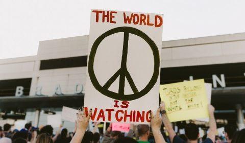 Politicians miss Kids Off Nauru deadline