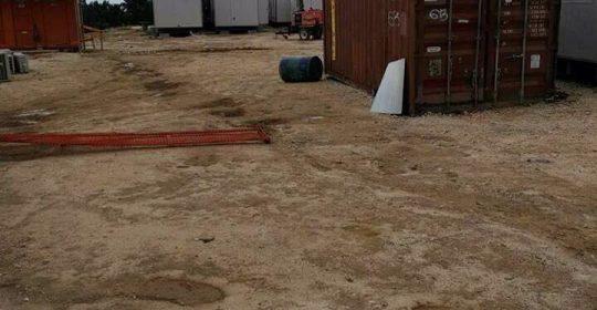 Behrouz Boochani on Manus security failure