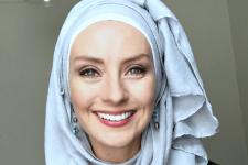 Susan Carland
