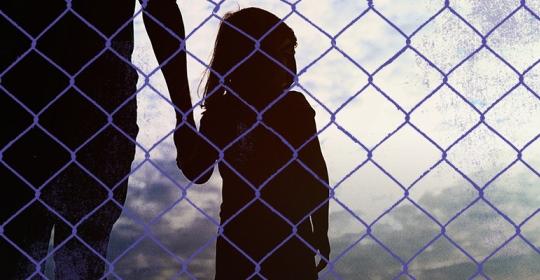 Five more children evacuated off Nauru, seventeen remain