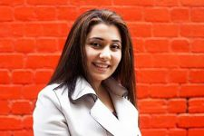 Hanin Azizi