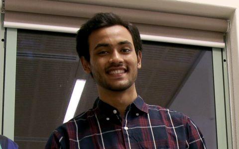 Mohammad Junaid