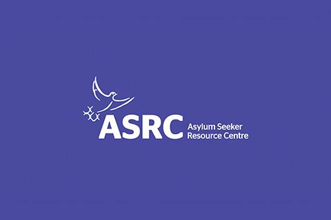 ASRC Statement COVID