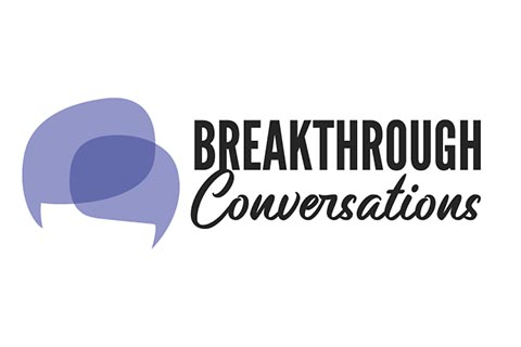 Breakthrough Conversations logo